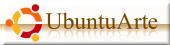 UbuntuArte